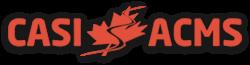 CASI_logo.png